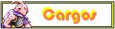 D CARGOS